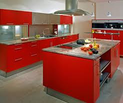 kitchen island with oven 81 custom kitchen island ideas beautiful designs designing idea