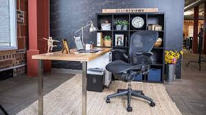best place to buy office cabinets the best desk chair chicago tribune