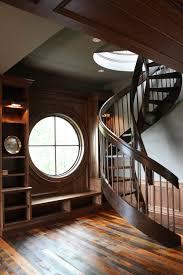 Home Design Grand Rapids Mi by Best Of Houzz 2017 U2013 Design Sears Architects