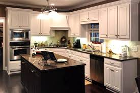 kitchen cabinets archives flawless painting