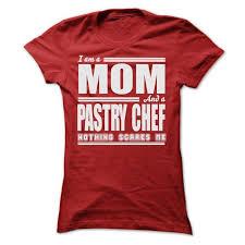 Chef Meme Generator - ideal pastry chef meme generator what i do chef life wallpaper