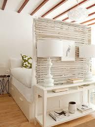 Studio Apartment Design Ideas Luxury Studio Apartments Bedroom Design Ideas With White Color Fnw
