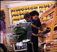 a and shopping for whole wheat bread snap ed connection