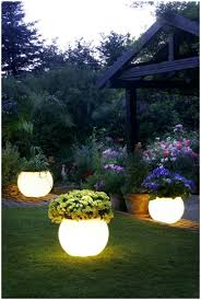 backyards excellent backyard decoration backyard decorations for