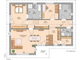 Schlafzimmer 10 Qm Badezimmer 14 Qm U2013 Vitaplaza Info