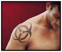 safer tattooing u0026 piercing positivelite com