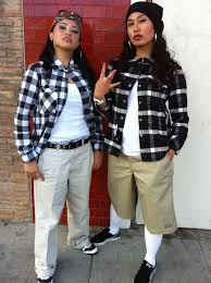 Mexican Woman Halloween Costume 25 Chola Costume Ideas Chola Style Mexican
