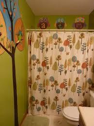bathroom ocean themed kids bathroom coastal bathroom design
