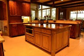 305 Kitchen Cabinets Kitchens Country Cabinets Halsey Llc