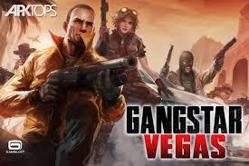 gangstar vegas apk gangstar vegas v2 5 2c mega mod apk obb apkmad