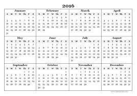 printable calendar year 2015 small printable calendars yearly 2015 printable calendar black and