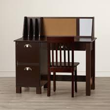 Writing Desk For Kids Child Desk Fifteen Loversiq