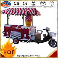 ice cream cart for sale ice cream cart for sale suppliers and