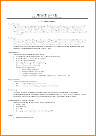 Resume Sample Real Estate by Real Estate Investor Resume Free Resume Example And Writing Download