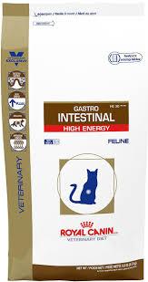 royal canin veterinary diet gastrointestinal high energy he dry
