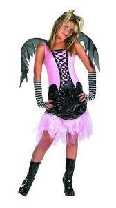 Teen Scary Halloween Costumes 24 Coatumes Images Halloween Ideas Costume