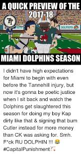 Miami Dolphins Memes - 25 best memes about sit back and watch sit back and watch