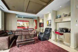 703 701 3 avenue sw u2013 dennis plintz u2013 calgary real estate agent
