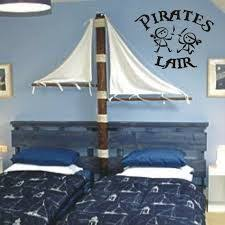 themed headboards 11 best nautical headboards images on headboard ideas