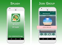 growlr apk whats groups join groups apk version 2 3