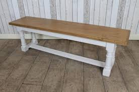 Snowboard Bench Legs Bench With Storage In Reclaimed Pine Handmade To Order In Any Size