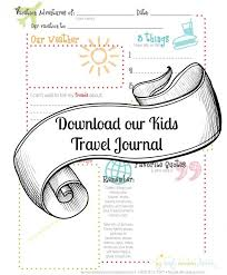 summer holiday planner template 34 best fun classroom stuff writing images on pinterest
