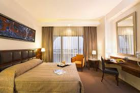 ajax hotel limassol u2013 4 star hotel limassol cyprus