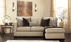 living room furniture la furniture covington county furniture