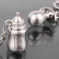 baptism keychain online get cheap baptism keychain favor aliexpress alibaba