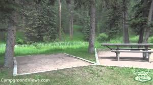 campgroundviews com dalton lake campground nemo south dakota sd
