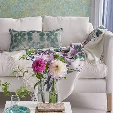 designers guild designer home accessories new zealand small