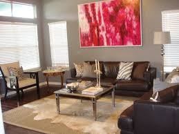 Are Cowhide Rugs Durable Embellish Your Home With Awesome Cowhide Rugs Alluring Creamy