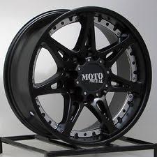 18 inch rims for jeep wrangler jeep wrangler rims wheels ebay