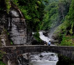 Letchworth State Park Map by Memorial Day Weekend Is For Taking Off
