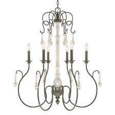 capital lighting coupon code crystal chandeliers swarovksi strass spectra murano chandelier styles