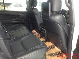 gia xe lexus moi người mẫu ô tô kiếm bao nhiêu tiền một tháng lexus hà nội
