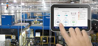 robovent introduces etell advanced air quality controls for dust