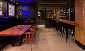 rabisco tattoo lounge bar abre as portas em brasília after25