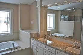 3 piece bathroom ideas 6 8 bathroom layout electricnest info