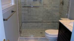 bathroom tile ideas for small bathrooms pictures fashionable ideas 8 tile shower for small bathrooms bathroom 9