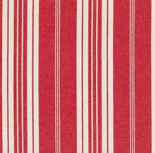 Upholstery Fabric Striped Upholstery Fabric Striped Cotton Casual Friday Boot Cut