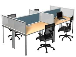 Office Desk Privacy Screen Tabletop Desk Mounted Privacy Screens On Designer Pages