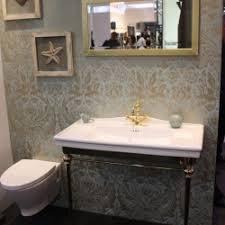 Bathroom Heat Lamp Fixture Prissy Light Quietquietest Bathroom Exhaust Fan And Light For