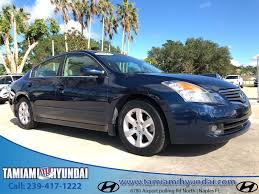 nissan altima coupe in florida for sale used cars on buysellsearch