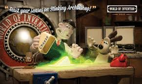 wallace u0026 gromit wallpapers tv show hq wallace u0026 gromit pictures