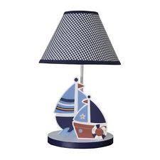safari nursery lamps u0026 shades ebay