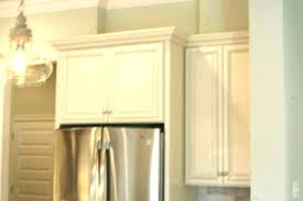 scribe molding for kitchen cabinets scribe molding for kitchen cabinets scribe molding kitchen cabinets