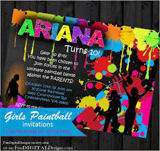graphics for paintball party graphics www graphicsbuzz com