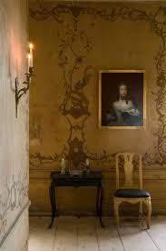 swedish interiors sj home interiors 28 images san jose remodel home developers