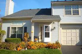 www home knollwood of palatine subdivision in palatine illinois homes
